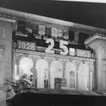Memorial Union 25th anniversary, 1953, #dn03082211