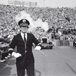 Marching Band with Mike Leckrone, #S06289
