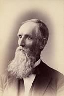 John Bascom