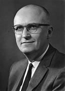 Fred Harvey Harrington