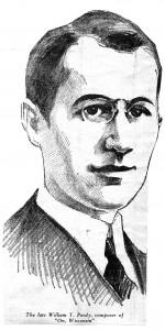 W.T. Purdy