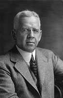 George Sellery