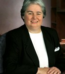 Katharine Culbert Lyall