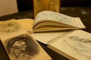 sketchbooks_med500