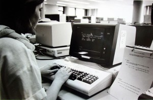 Computer Catalog