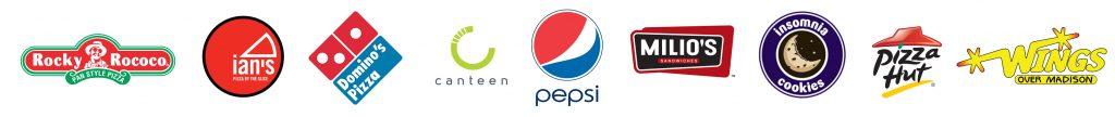 Food Logos for Web-Final