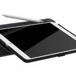 iPad Pro with Pencil