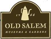 oldsalem-logo