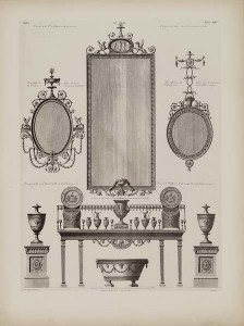 About the Text Collection | Digital Library for the Decorative Arts