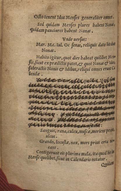 text inked out on fol. L2 verso