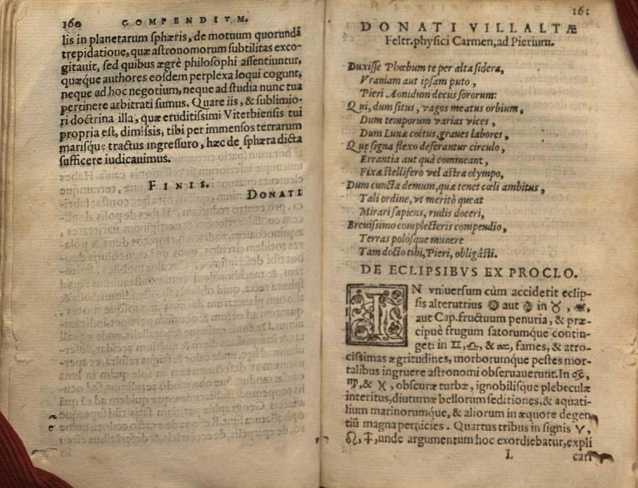 pp. 160-161