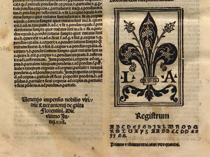 detail on fol. 253 verso
