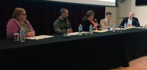 Eviction in dane county panelists