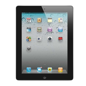 1300358445apple_ipad2_black_01