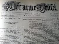 2-Der_arme_Teufel_1887-web