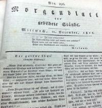 5-0Morgenblatt_1811-web