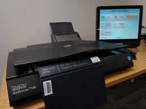 Services - PrintCopyScan2