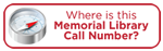 call-number-icon
