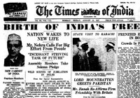 south asian newspapers