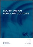 south asian periodicals