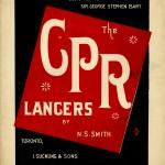 CPR Lancers