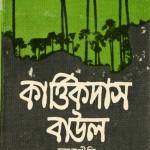 South Asian cassette