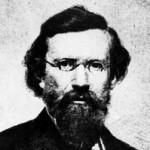 JosephWebster