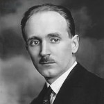 Bojanowski
