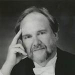 David Lewis Crosby