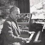 Gunnar Johansen