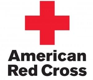 American-Red-Cross-Logo-Vertical-300x261