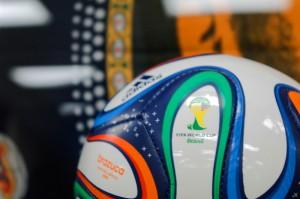 4-Cordel-Soccer-Ball