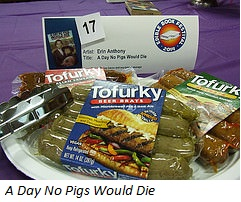 A_Day_No_Pigs_Would_Die-Captionedq