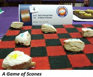 A_Game_Of_Scones-Captioned