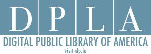 DPLA_horizontal_logo_standard