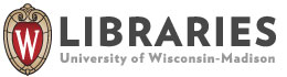 wisc_library_logo