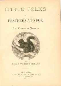 Title page, 1879 edition