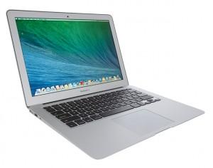 357361-apple-macbook-air-13-inch-2014-angle