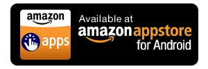 amazon_store_badge