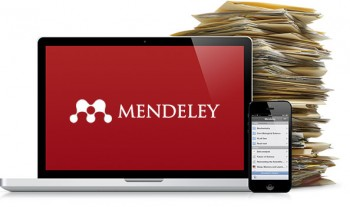 mendeley_laptop