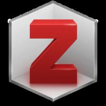zotero_256x256x32