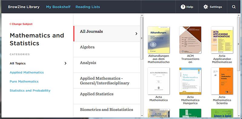 browzine-screenshot
